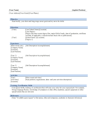 resume template format amp write the best regarding resume template cv template microsoft word resume template inside 93 terrific