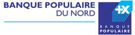 """Résultat de recherche d'images pour """"logo banque populaire du nord"""""""
