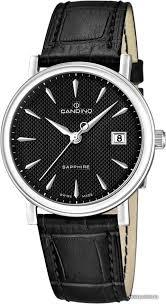 <b>Candino</b> наручные <b>часы</b> купить в Минске
