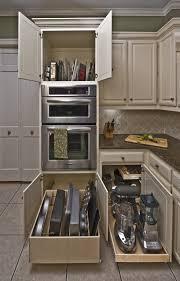 Great Kitchen Storage Kitchen Great Kitchen Storage Ideas