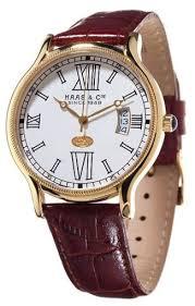 <b>HAAS & Cie</b> Fasciance <b>BKH 420</b> XWA - купить <b>часы</b> по цене 5120 ...