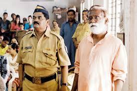 court film by chaitanya tamhane के लिए चित्र परिणाम