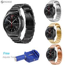 Free shipping on Watch Accessories in Watches and more on ...