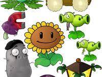 20+ Plants vs <b>zombie cake</b> ideas