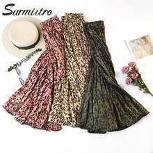 <b>korean long skirt</b>