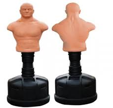 Груша <b>мешок</b> для бокса купить недорого в России - каталог с ...