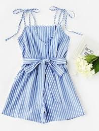 20 Best Jumpsuits images in 2019
