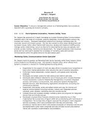 12 sample corporate trainer resume recentresumes com sample resume corporate s trainer resume sle