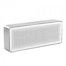 <b>Mi Bluetooth Speaker</b> Basic 2 - White - Global Version