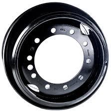<b>Колесный диск</b> Hartung 167.389-3101012-<b>21</b> — купить по ...