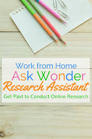 17 best images about financial work from home jobs wonder researcher review