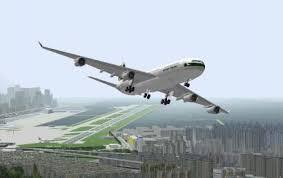 أهم شركات صناعة محركات الطائرات النفاثة Images?q=tbn:ANd9GcTtrRGoXZunl2hkwwTCoDtJEFh1hu0ibbL6WyAEmsKvWspuAV5I3g