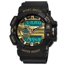 Luminous waterproof watch Online Deals | Gearbest.com