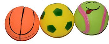 Buy Vibgyor <b>Vibes</b> Attractive Colourful Bath Toys Balls (Multicolor, <b>3</b> ...