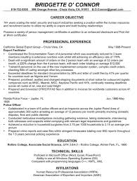 how to write a resume summary when changing careers professional how to write a resume summary when changing careers how to write a functional resume