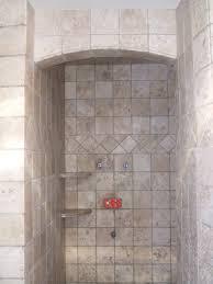 wall tile ideas small bathrooms