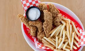<b>Akron Family</b> Restaurant Delivery • Order Online • Akron (250 W ...