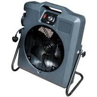 <b>Portable</b> Fan: Full Results: Page 6: Electricals: <b>portable</b> fan <b>portable</b> ...