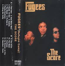Epic Albumz | <b>Fugees: The</b> Score | E-dreamz