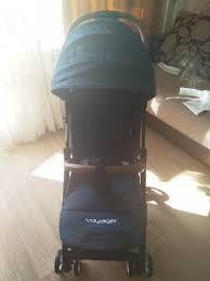 Обзор от покупателя на <b>Прогулочная коляска Rant</b> RA006 ...