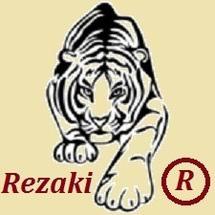 """Интернет-магазин туристических разделочных ножей """"Rezaki ..."""