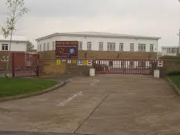 Herne Bay High School