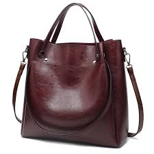 A+ CN <b>Bag</b> Store - Amazing prodcuts with exclusive discounts on ...