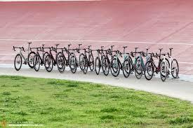 The best road <b>bike</b> of <b>2020</b> – 13 high-carat road <b>bikes</b> in review ...