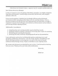 google cover letter template best business template cover letter google cover letter templates employment cover letter regarding google cover letter template