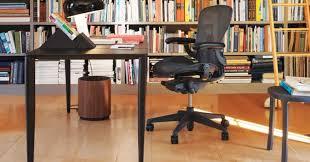 17 Best Ergonomic Office Chairs 2021 | The Strategist | New York ...