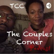 The Couples Corner Podcast