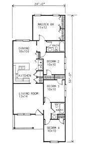 Long Narrow House Plans Square  x bathroom floor plans   Friv    Long Narrow House Plans Square