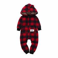 <b>OKLADY Baby</b> Christmas <b>Clothes</b> Xmas Costume <b>Baby</b> Set 1st ...