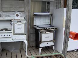 fashioned stoves vintage gas stove antique stoves regent stove antique stoves