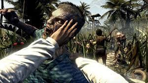 скачать dead island 2 для xbox 360 - Prakard
