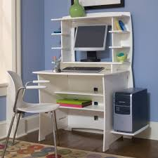 kids room attractive modern multi pack desk and chair design for kids with regard to charming kids desk
