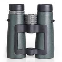 <b>BIJIA 10X42</b> Nitrogen-filled Waterproof Fogproof binoculars Large ...