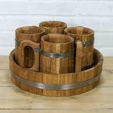 Купите <b>пивной набор</b> из дерева. Продажа наборов деревянных ...