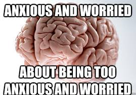 Scumbag Brain memes | quickmeme via Relatably.com