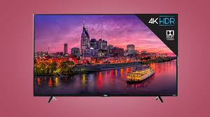 The <b>best cheap</b> TV sales and 4K TV deals in the US in September ...