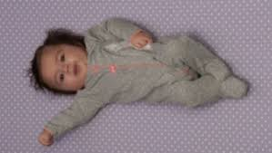 Tips for Dressing Your <b>Baby</b> - HealthyChildren.org