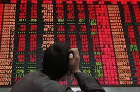 acciones de bolsa, ibex 35 bolsa, como invertir dinero, acciones, acciones de bolsa de valores, la bolsa, beneficio por acción, que es una inversión, acciones en, definición inversión, accion de bolsa