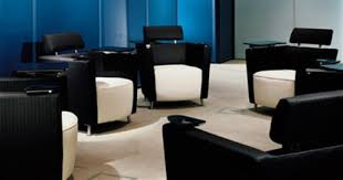 modern office lounge furniture. modern office lounge chairs furniture r