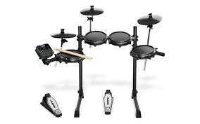 <b>Drum Kits</b>