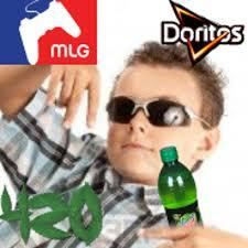 Meme Circus by Holder / MLW via Relatably.com
