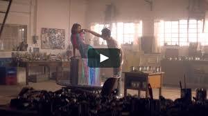 <b>ADIDAS</b> - <b>BORN ORIGINAL</b> on Vimeo