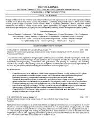 publisher resume publisher cover letter gallery of journalism resume sample