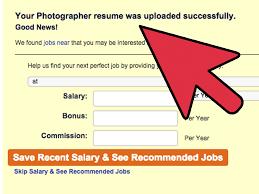 cover letter career builder resume careerbuilder resume cover letter out who is looking at your resume and why careerbuilder originalcareer builder resume