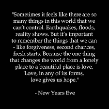 Happy New Years Eve Quotes. QuotesGram