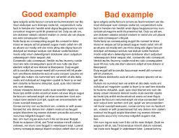 examples essay  essay example a good college essay example an example of a good essay thingshare coan